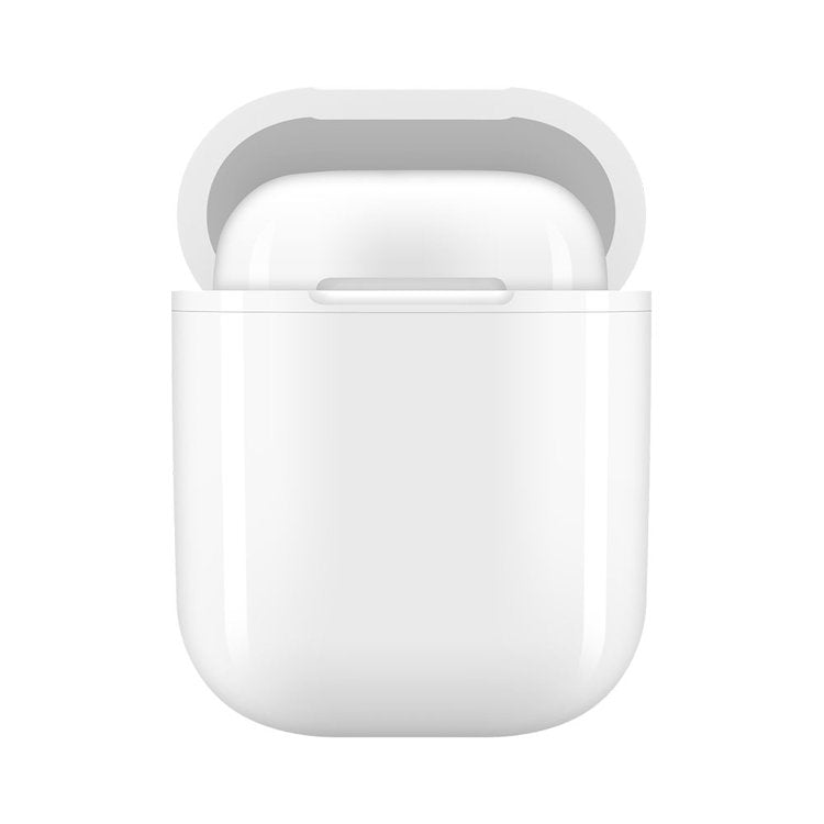 Prodigee AirCase for AirPods