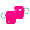 CASE MATE Airpod Case Fuchsia Dark Pink