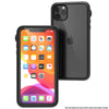 CATALYST IMPACT PROTECTION CASE FOR IPHONE - Stealth Black