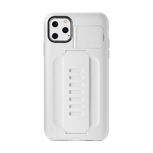 Grip2u BOOST with Kickstand iPhone 2019 (ICE)