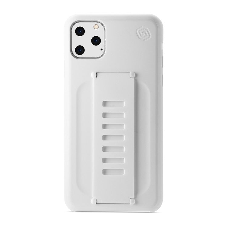 Grip2u SLIM Case for iPhone 2019 (ICE)