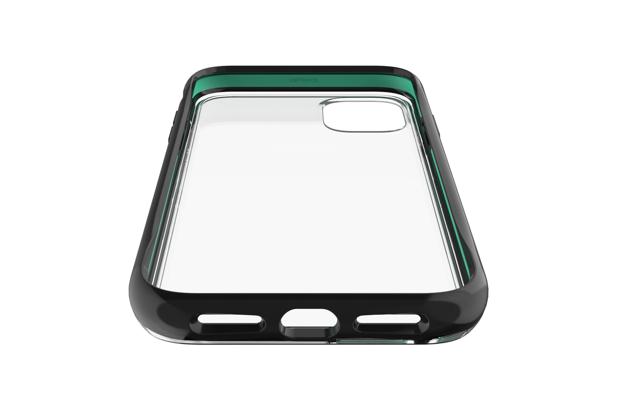 MOUS CLARITY CASE FOR IPHONE 11 PRO / 11Pro Max CLEAR