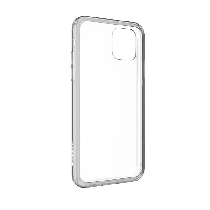 InvisibleShield 360 Protection Case for the Apple iPhone 11