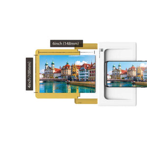 Kodak PrintaCase Printer for iPhone