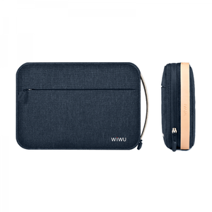 WIWU Cozy Storage Bag 8.2""