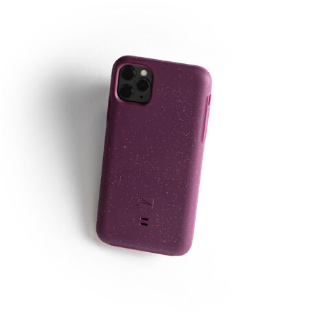 Lander MOAB™ CASE FOR APPLE IPHONE (2019) Berry