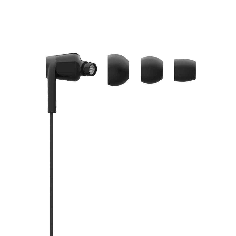 Belkin - Earphones - Lightning - In-Ear