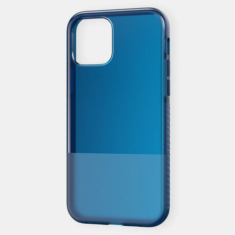 BodyGuardz (Stack/Navy) - 2020 for iPhone Secure
