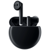Huawei Wireless FreeBuds 3 (Black)