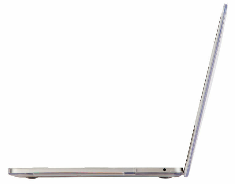 STM - HYNT FOR MACBOOK PRO TOUCHBAR - CLEAR