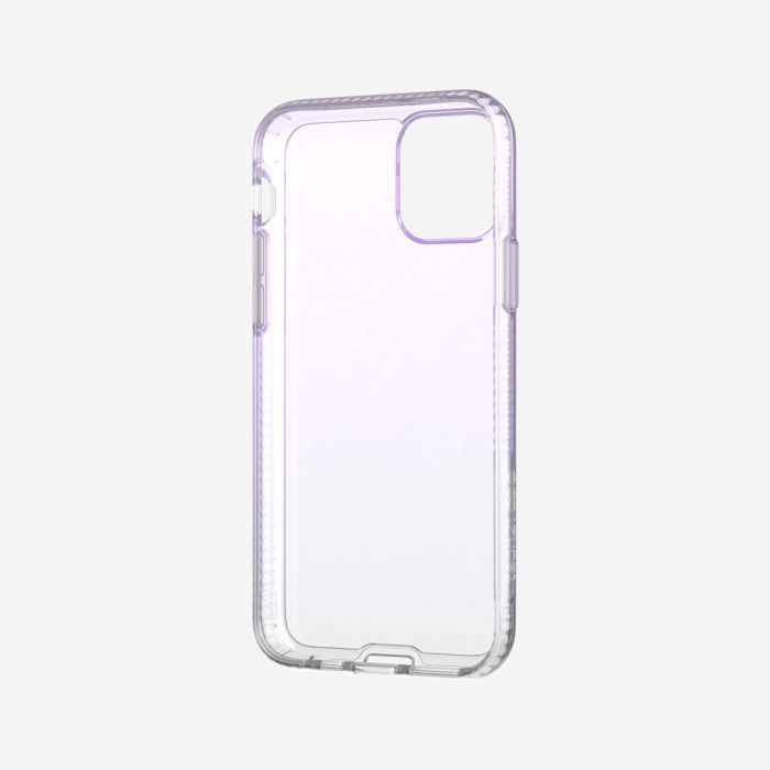 Tech21 Pure Shimmer for iPHONE 2019 - Pink