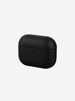 Uniq Terra Genuine Leather Airpods Pro Snap Case