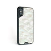 MOUS IPHONE XS MAX CASE LIMITLESS 2.0 SHELL