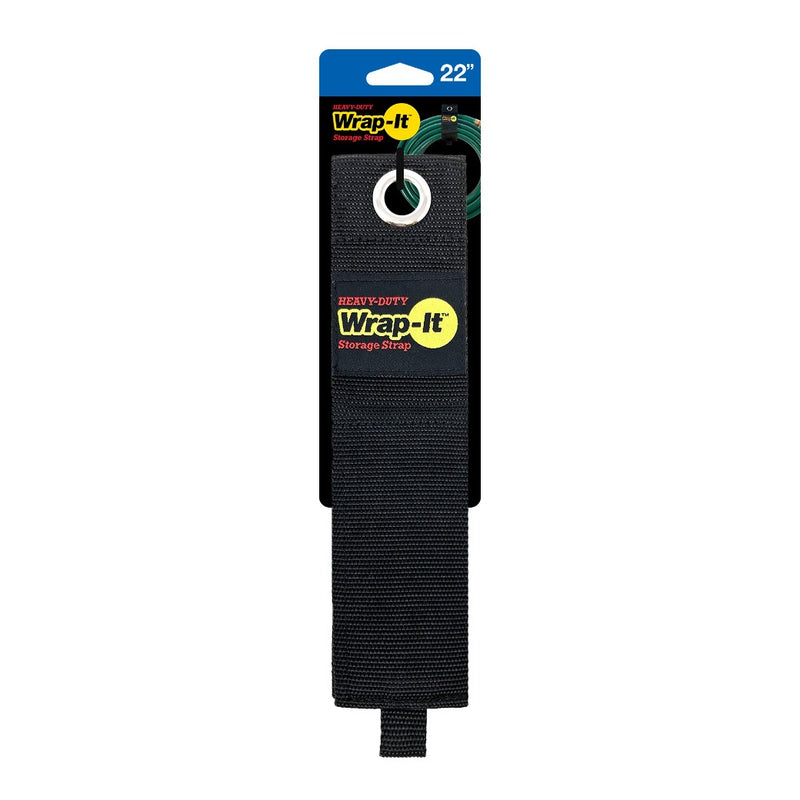 Heavy-Duty Storage Strap - 22-in.