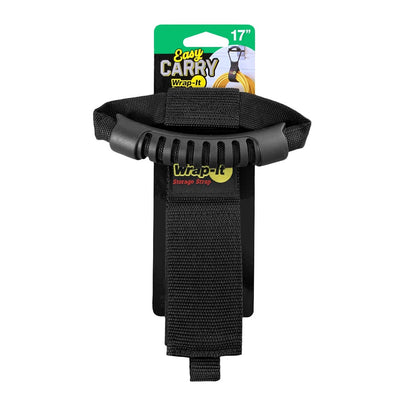 17-in. Easy-Carry Storage Strap