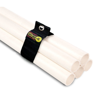 "Heavy-Duty Storage Strap - 22"" (Jumbo) - Wrap-It Storage"