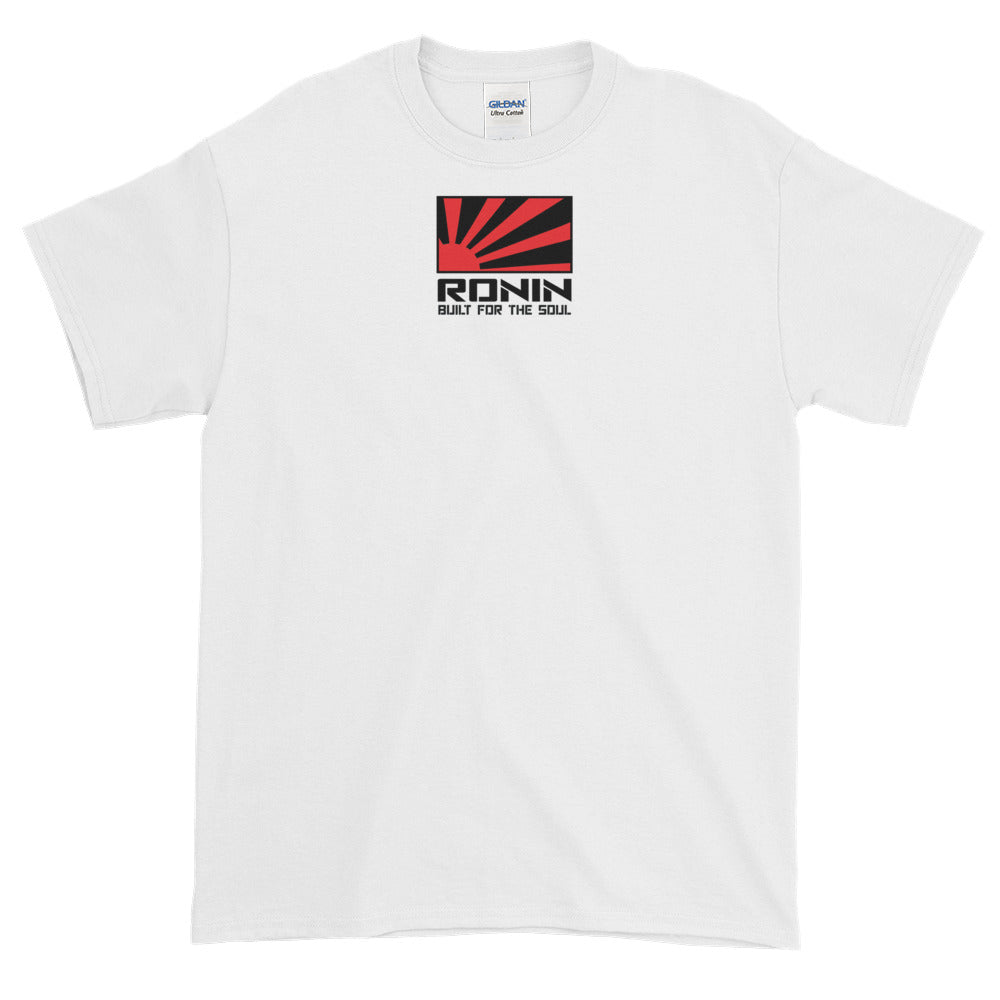 Ronin Short Sleeve LIMITED