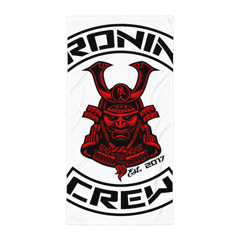 RONIN Towel LIMITED