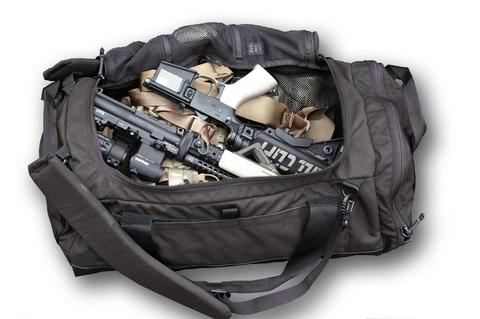 28ad2235a2bc0 Advanced Special Operations Bag™ – RE Factor Tactical