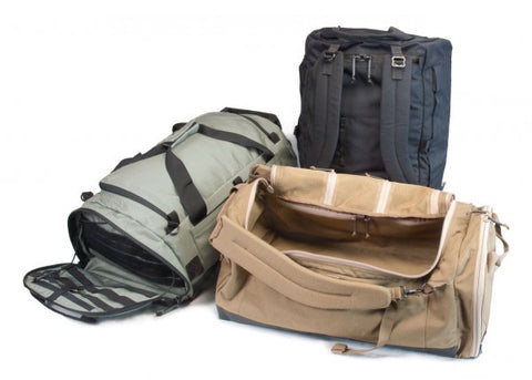 Advanced Special Operations Bag™