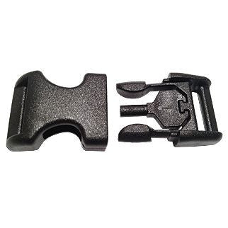 Handcuff Key Buckle 5/8″