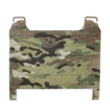 MOLLE Panel Front Flap