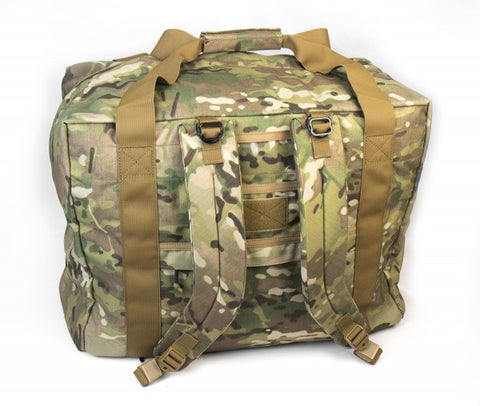 Enhanced Kit Bag