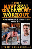 Stew Smith Fitness E Book