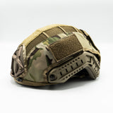 RDX Helmet Cover - Patented