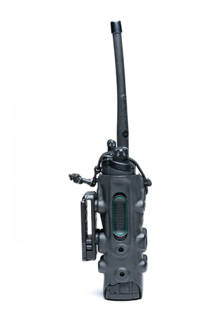 Radio Holster – RE Factor Tactical
