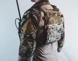 Advanced Slickster Plate Carrier