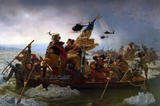 Colonial Maritime Raid Force