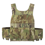 Slick Plate Carrier