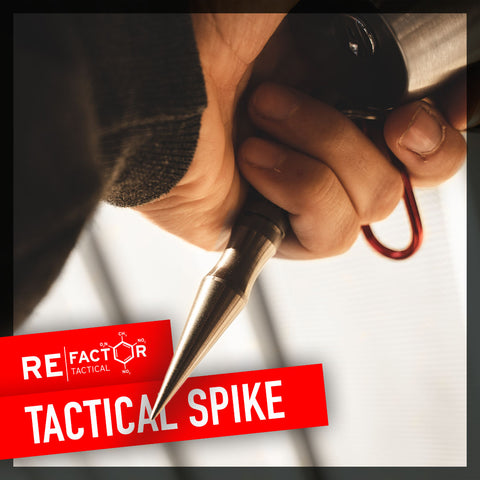Tactical Spike