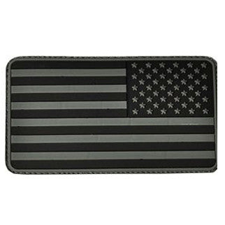American Flag PVC Patch – RE Factor Tactical 3410ac23a7