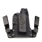 Mini WING™ Holster