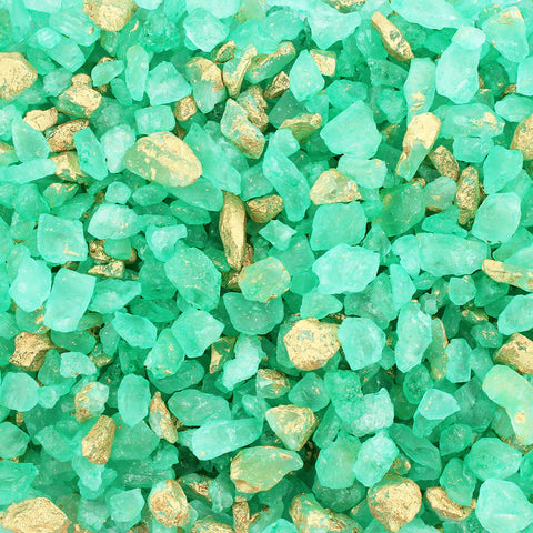 EMERALD GEM SUGAR 5 LB