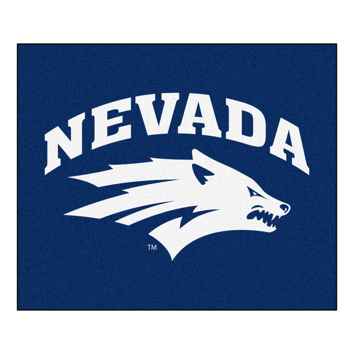 Nevada Tailgater Rug 5'x6'