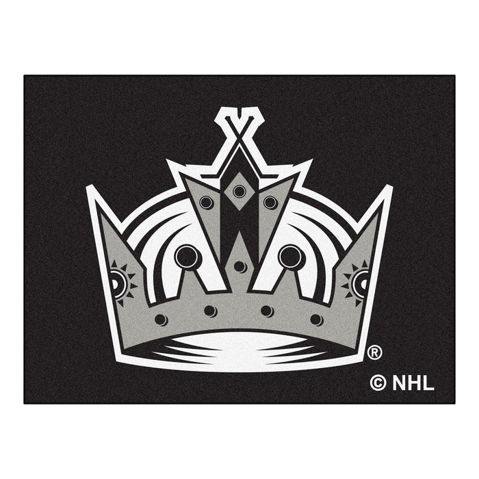 "NHL - Los Angeles Kings All-Star Mat 33.75""x42.5"""