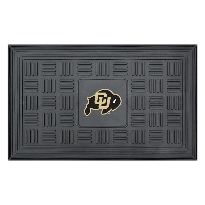 "Colorado Door Mat 19.5""x31.25"""