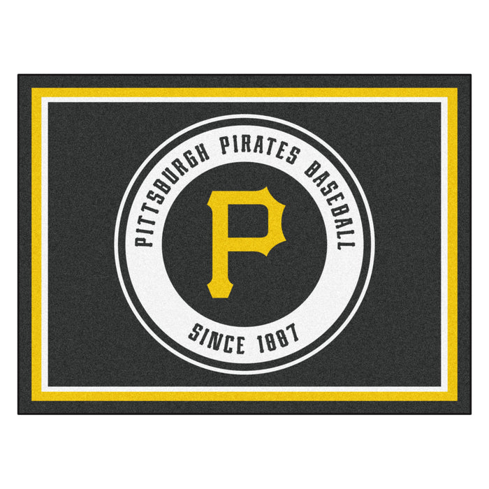 MLB - Pittsburgh Pirates
