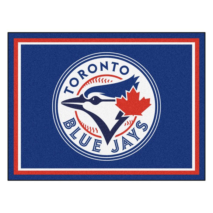 MLB - Toronto Blue Jays
