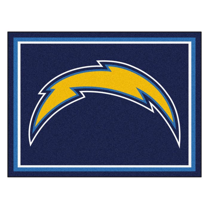 NFL - Los Angeles Chargers