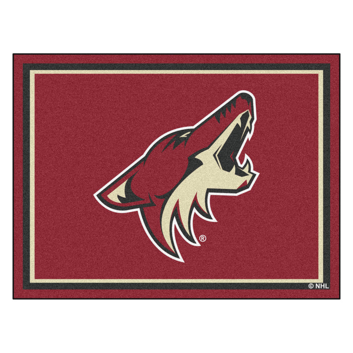 NHL - Arizona Coyotes