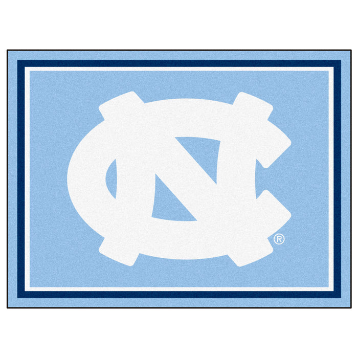 University of North Carolina - Chapel Hill