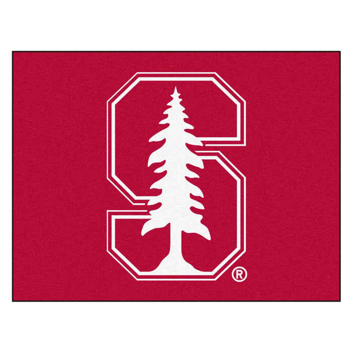 "Stanford All-Star Mat 33.75""x42.5"""