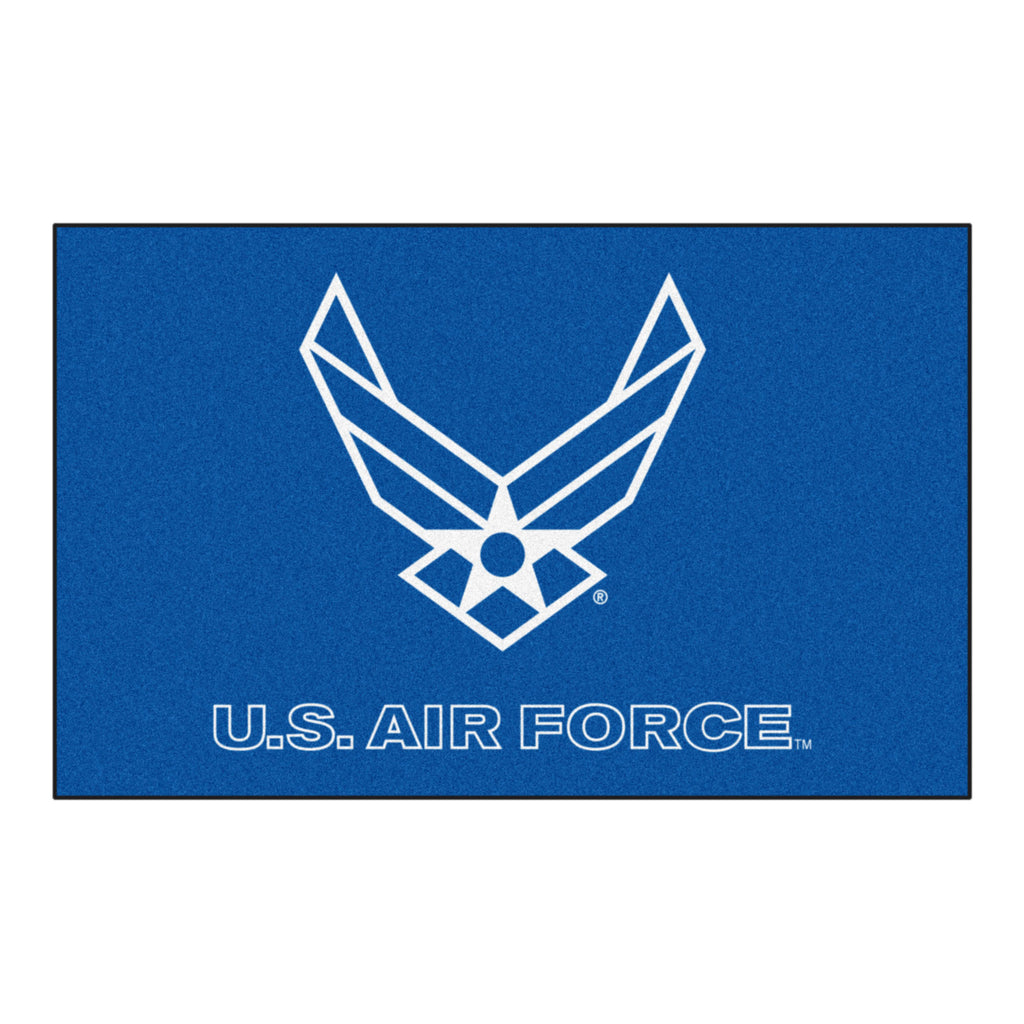 Air Force Ulti-Mat 5'x8'
