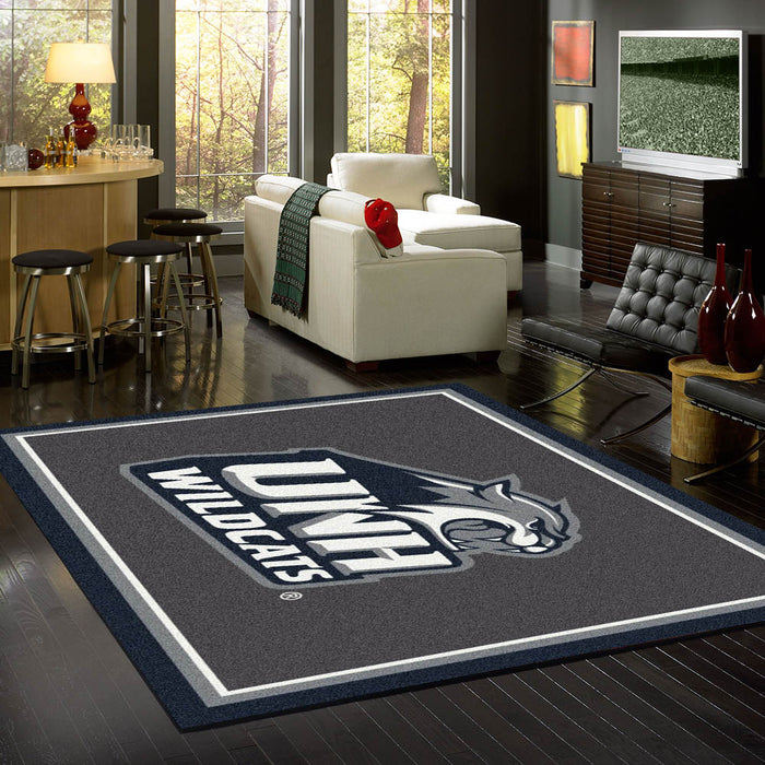 New Hampshire Rug Team Spirit