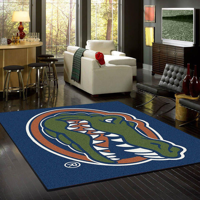 Florida Rug Team Spirit