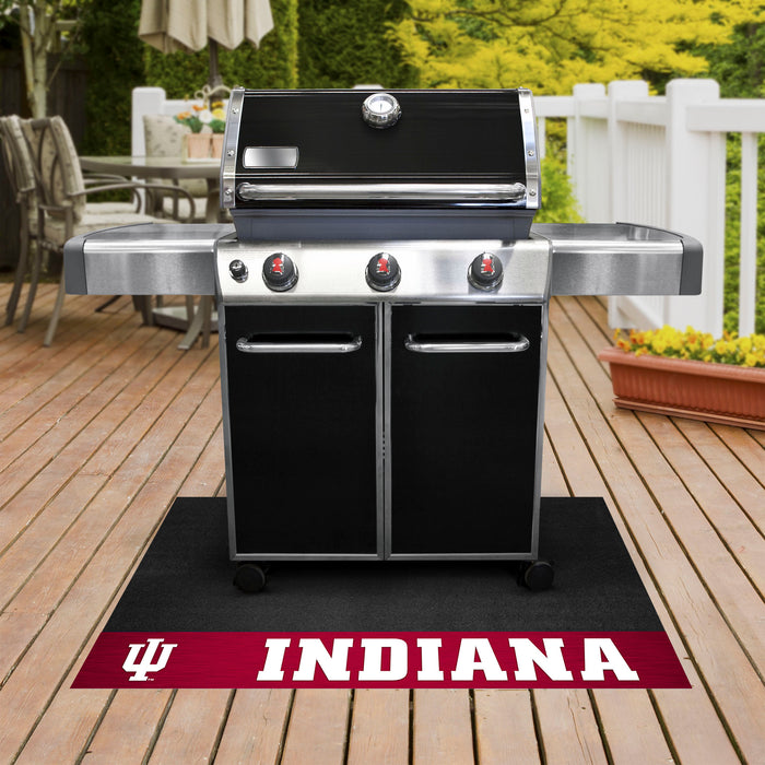 "Indiana Grill Mat 26""x42"""